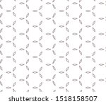abstract background texture in... | Shutterstock .eps vector #1518158507