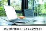 software develop workspace...
