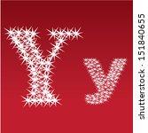 vector illustration of a... | Shutterstock .eps vector #151840655