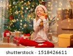 Christmas  Holidays And...