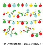 vector illustration of...   Shutterstock .eps vector #1518798074