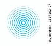 identification process.... | Shutterstock .eps vector #1519162427