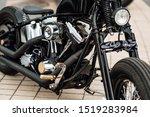 minsk  belarus   september 14 ... | Shutterstock . vector #1519283984