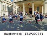 Stroud  Gloucestershire  Uk ...