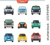 auto,automobile,black,blue,cab,cabriolet,car,cartoon,collection,crossover,design,drive,ecology,element,flat