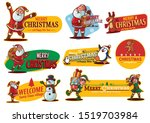 Stickers And Emblems For...
