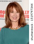 """Small photo of LOS ANGELES - SEP 25: Lee Purcell at the 55th Anniversary of """"Gilligan's Island"""" at the Hollywood Museum on September 25, 2019 in Los Angeles, CA"""