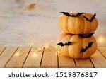 Holidays Halloween Image....
