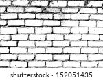 abstract,aged,architecture,backdrop,background,black,block,border,brick,brickwall,brickwork,building,cement,concrete,construction