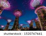 Singapore  Singapore   23...