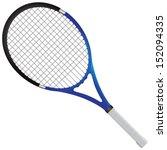 Tennis Racket   Tennis Gear Fo...