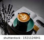 Cappuccino  Coffee  Coffee Shop ...