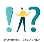 vector illustration  concept... | Shutterstock .eps vector #1521477824
