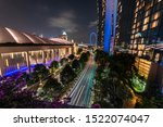 South East Asia  Singapore ...
