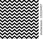 Popular Vintage Zigzag Chevron...