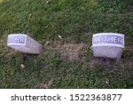Father   Mother Grave Stones