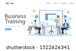 business training or courses...