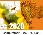 Head For Calendar 2020 Honey...