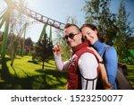 sankt petersburg russia 31...   Shutterstock . vector #1523250077