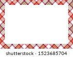 rectangle borders and frames...   Shutterstock .eps vector #1523685704