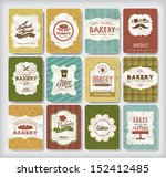 background,baked goods,bakery,border,bread,cafe,cake,cake stand,card,chef hat,coffee,cover,cup,cupcake,decoration