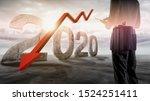 The Economic Crisis Of 2020....