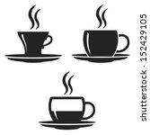 cup of hot drink  tea  coffee ...