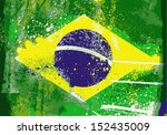 abstract,america,antique,art,background,brasil,brasilian,brazil,brazilian,canvas,carnival,country,culture,damaged,design