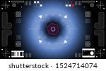 the interface of a spacecraft ...