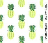 Seamless Pattern Design...