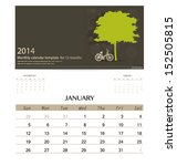 2014,abstract,agenda,annual,appointment,background,bicycle,bird,boy,business,butterfly,calendar,card,creative,daily