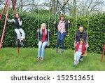 family | Shutterstock . vector #152513651