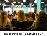 Conference Participants  Events ...