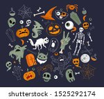 vector icon and element...   Shutterstock .eps vector #1525292174
