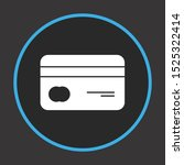banking card icon for your...