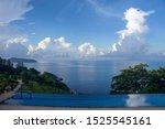 "Stunning View Of Millionaire""s..."
