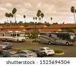 san diego  ca   september 2... | Shutterstock . vector #1525694504