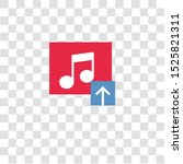 music player icon sign and...