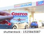 winnipeg  manitoba   canada  ... | Shutterstock . vector #1525865087