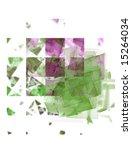 illustration | Shutterstock . vector #15264034