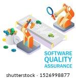 software quality assurance ...