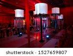 dhaka   bangladesh   january...   Shutterstock . vector #1527659807