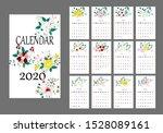 Calendar 2020.printable...