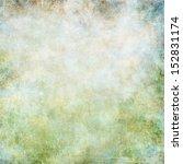 texture in grunge style   Shutterstock . vector #152831174
