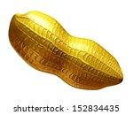 Golden Peanut