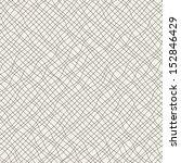 seamless pattern. vector... | Shutterstock .eps vector #152846429