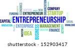 a word cloud of...   Shutterstock .eps vector #152903417
