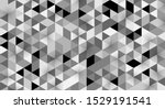 modern abstract background with ... | Shutterstock .eps vector #1529191541