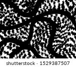 abstract background. grunge... | Shutterstock .eps vector #1529387507