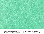 Holographic glitter background for your gentle style, new texture in lime-green tone. High quality texture in extremely high resolution, 50 megapixels photo.
